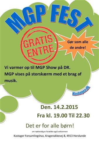 MGP2015