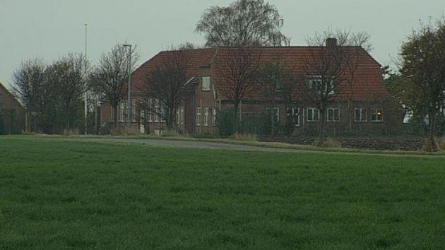 141117_Forsamlingshuset